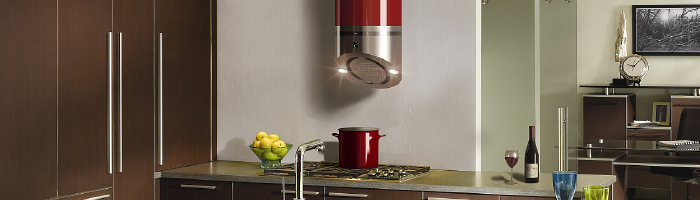 Best Range Hoods Products Online