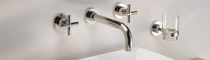California Faucets Products Online
