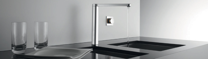 KWC Faucets Products Online