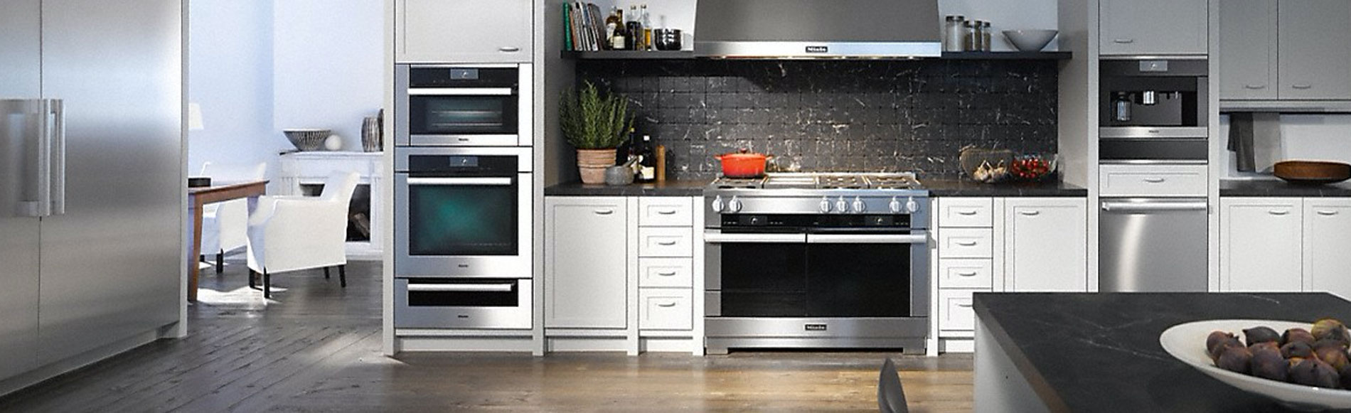 Miele Products Online