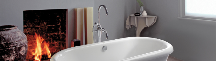 Mti Baths Products Online