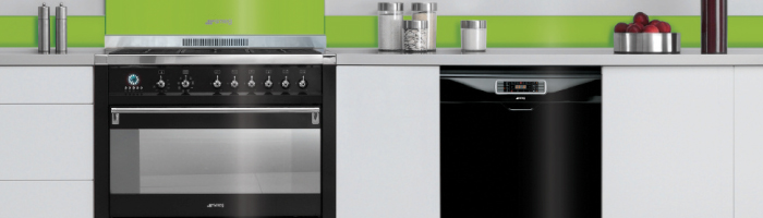 Smeg Products Online