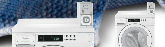 Whirlpool Commercial Products Online