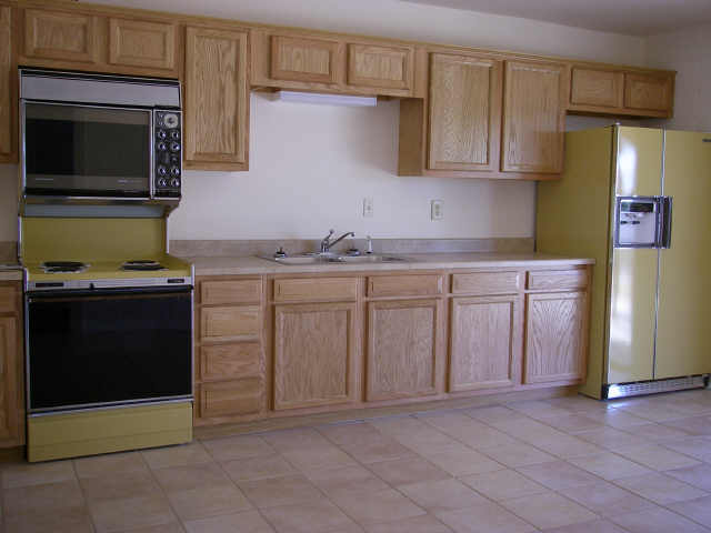 Universal Appliance and Kitchen Center | Blog | Suffering from ...