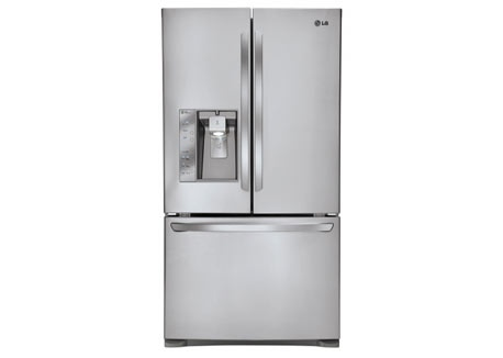 French Door Refrigerators Universal Appliance And Kitchen Center