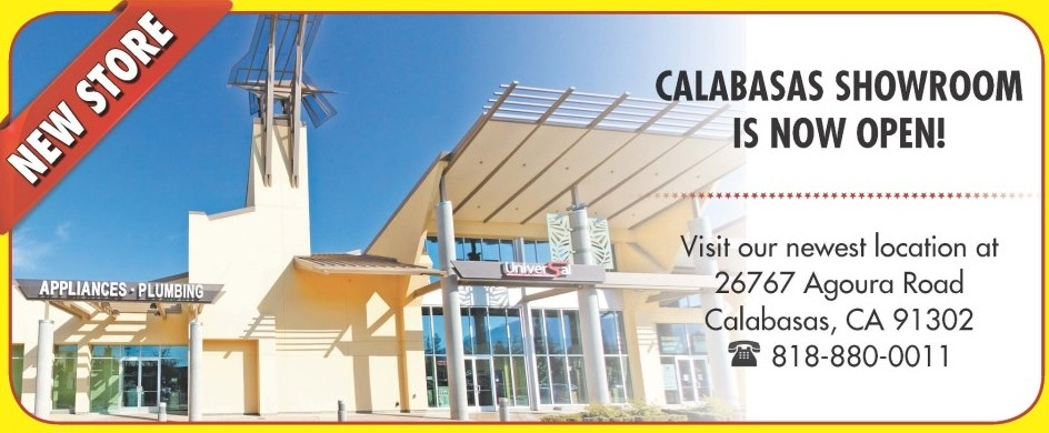 UAKC Calabasas