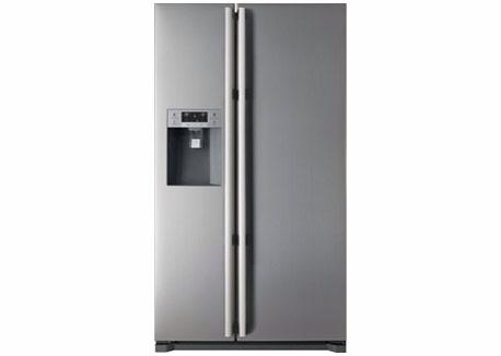 New Fagor Refrigerator