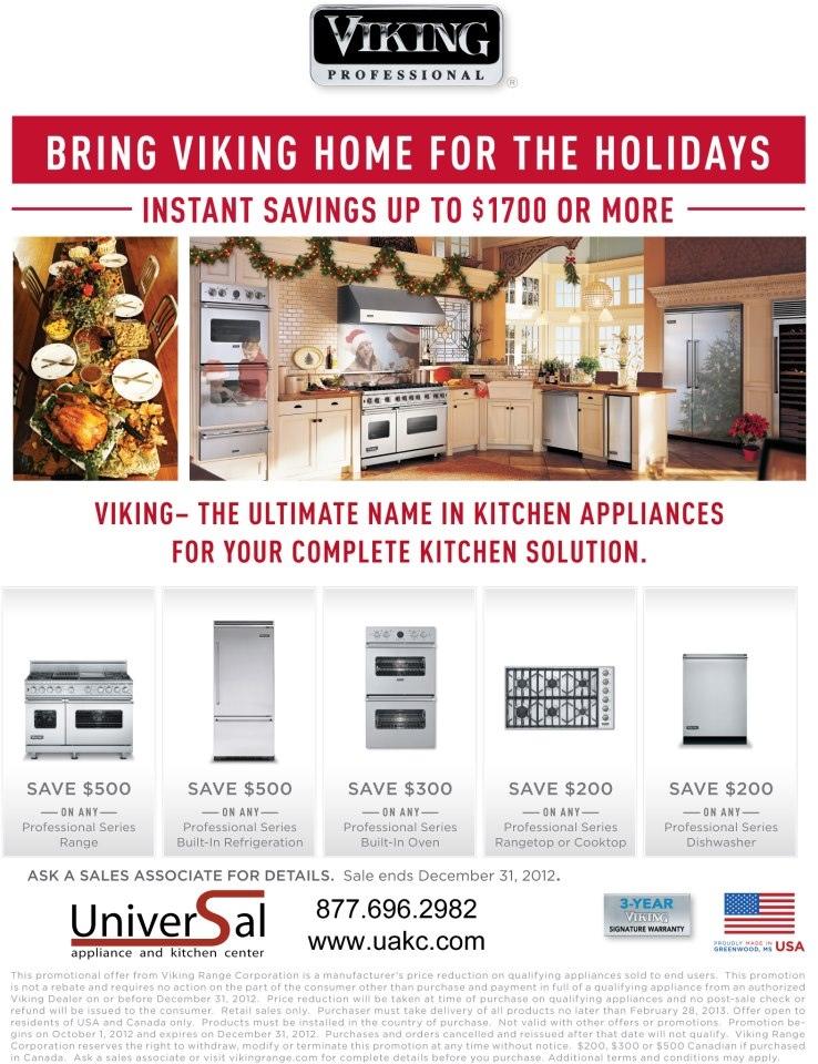 Viking Holidays