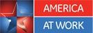 America at Work