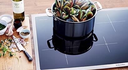 Chantal-Cookware