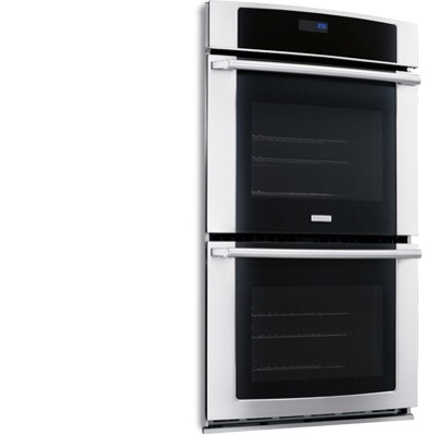 Electrolux-Wall-Oven