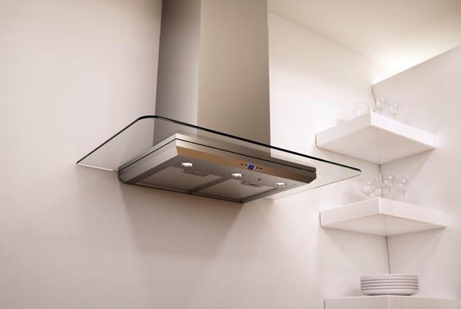 New Zephyr Verona Hoods - Universal Appliance and Kitchen ...