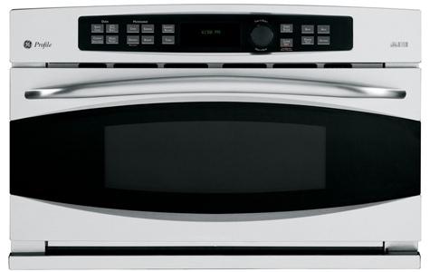 GE SpeedCook Oven