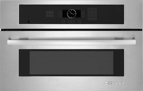 Jenn-Air SpeedCook Oven