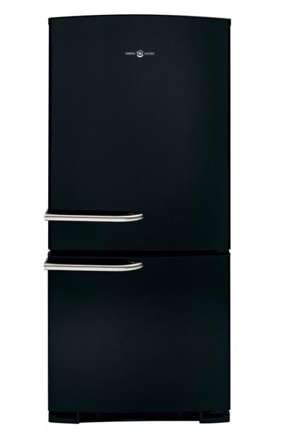 GE Artistry Series Refrigerator