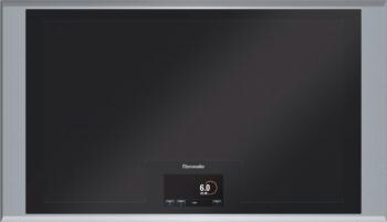 Freedom Induction Cooktop