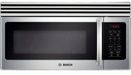 Bosch-Micro-Hood