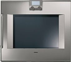 French Door And Side Swing Ovens Universal Appliance And