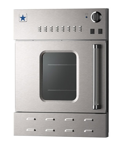 Universal Appliance And Kitchen Center Blog French Door And Side Swing Ovens