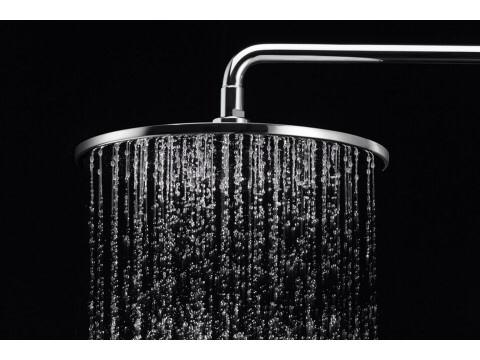 TOTO Aero Rain Shower