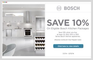 Bosch-Package-Rebate