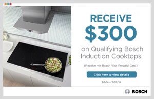 Bosch-Induction-Cooktop