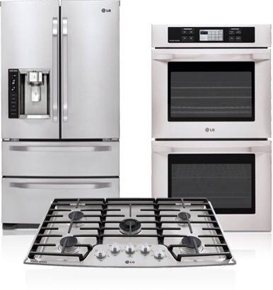 LG-Kitchen-Suite