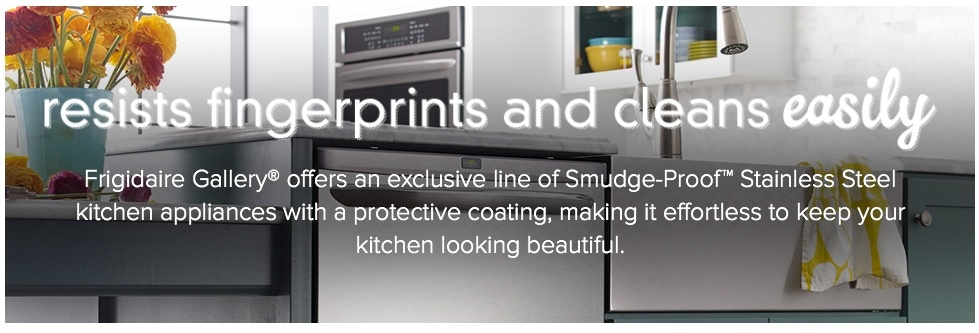 no fingerprint stainless steel appliances universal appliance and kitchen center blog. Black Bedroom Furniture Sets. Home Design Ideas