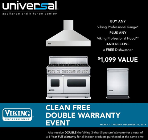 VikingCleanFreeEvent.jpg