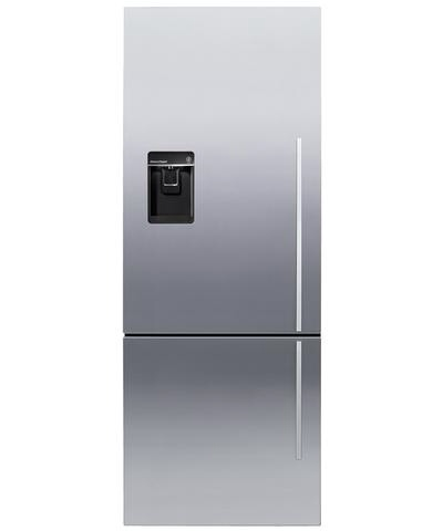 Fisher Paykel Refrigerator