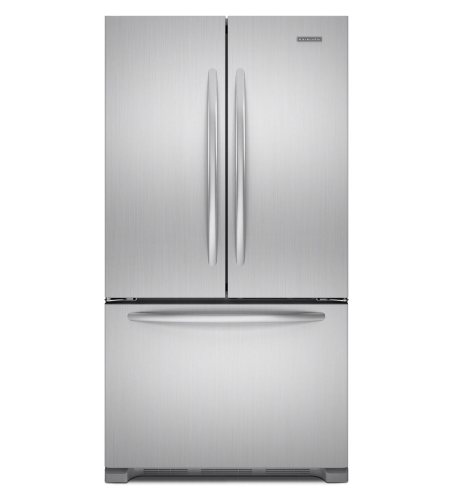 Universal Appliance And Kitchen Center: 3 Bad Ideas For Major Appliances