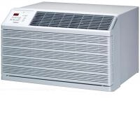 Heat and Cool air conditioner