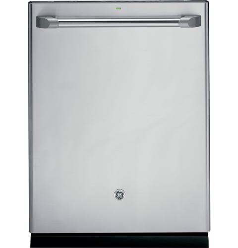 GE Cafe Dishwasher