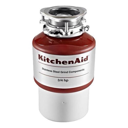 KitchenAid Disposer