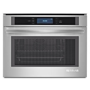 Jenn-Air Steam Convection Oven