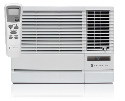Freidrich Room Air Conditioner