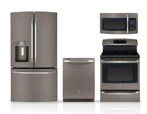 GE-Slate-Appliances