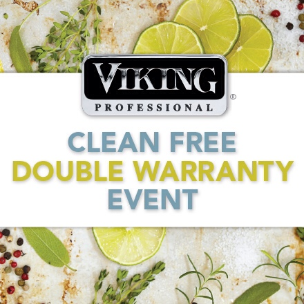 Viking Clean Free