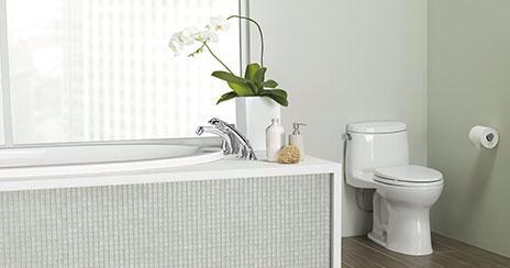 Toto-One-Piece-Toilet