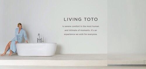 Toto-Bathtubs