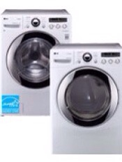 Front-Load-Laundry