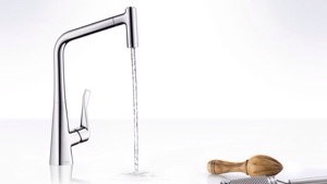 Metris-Faucet-Closed