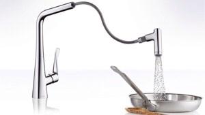 Metris-Faucet-Open
