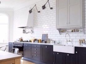 2014 Kitchen Design