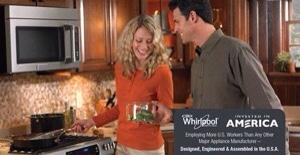 Featured Supplier Whirlpool