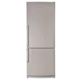 Dacor Refrigerator