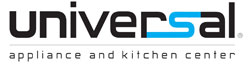 Universal Appliance and Kitchen Center | Blog
