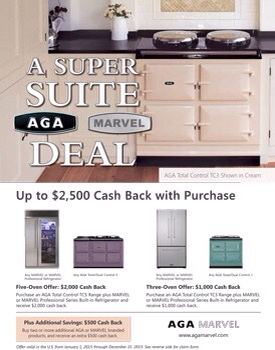 AGA-Marvel-Offer