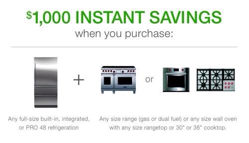1,000-Instant-Savings