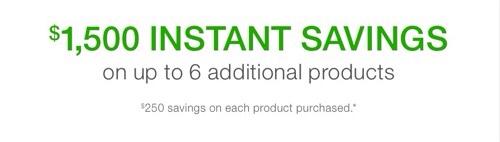1500-Instant-Savings